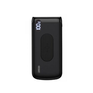 Power Bank JOYROOM D-194 10000mAh Black