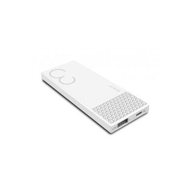 Power Bank Golf Hive 3 3000mAh white/grey