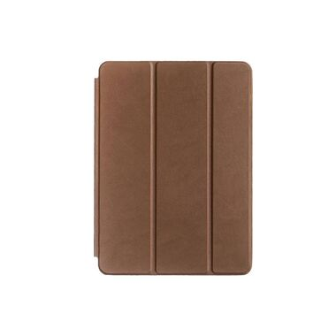 Apple Smart Case for Ipad 10.2 2019 Cocoa