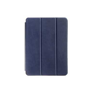 Apple Smart Case for Ipad 10.2 2019 Midnight Blue