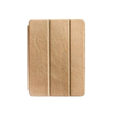 Apple Smart case for iPad 2/3/4 Gold