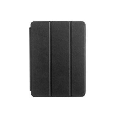 Apple Smart Case for Ipad 9.7