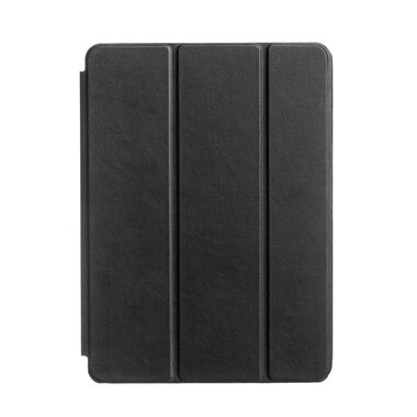 Apple Smart Case for Ipad Air 2019 Black