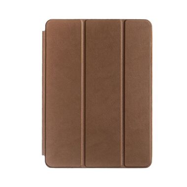 Apple Smart case for iPad Air 10.5