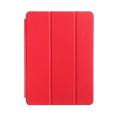 Apple Smart Case for Ipad Air 2019 Red