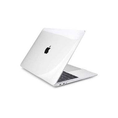 Чехол Baseus Sky для MacBook Air 11